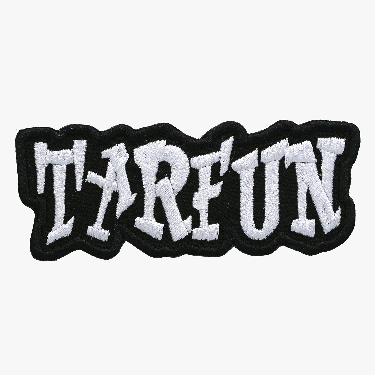 TARFUN Things Are Really F***ed Up Now Patch