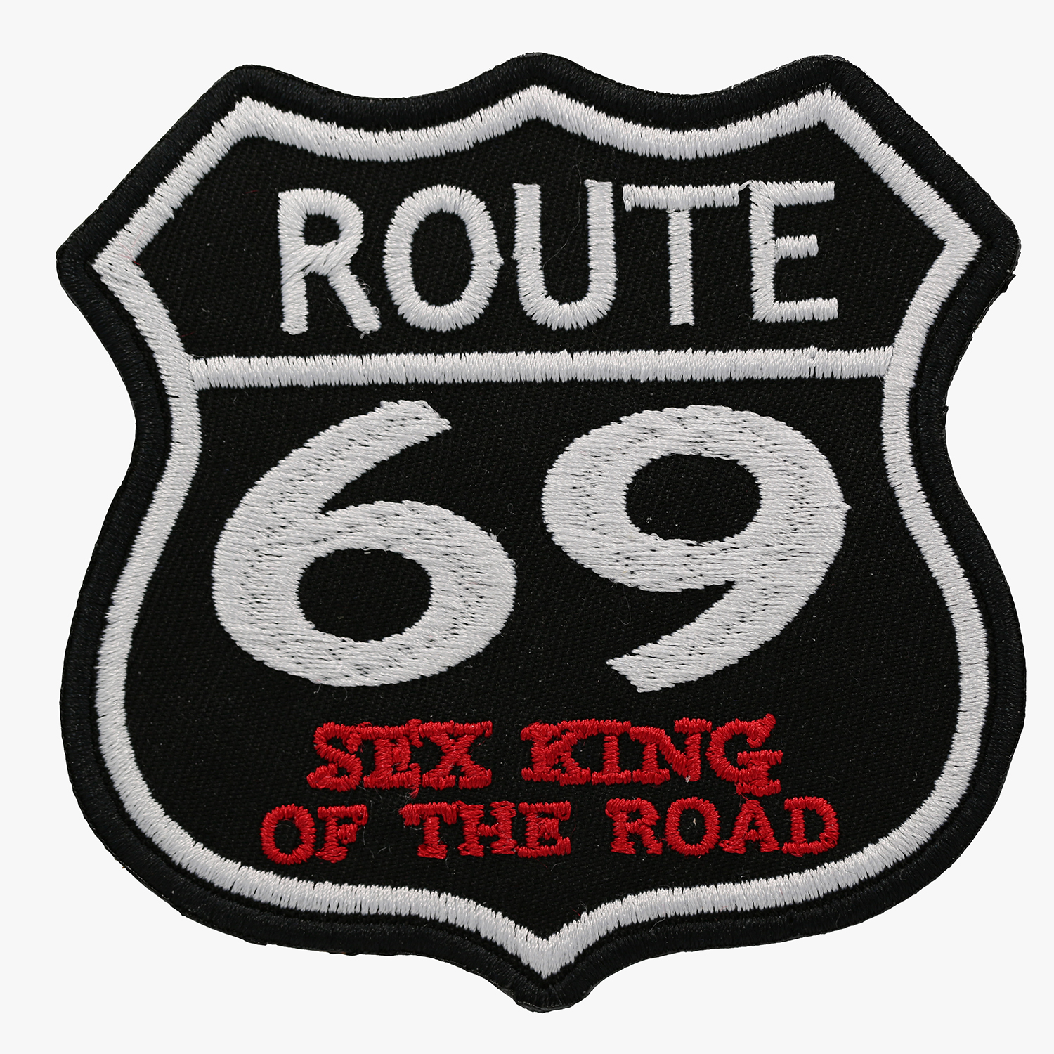 Route 69 Sex King